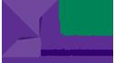 Logo HVUsal
